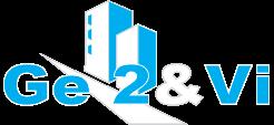 GE 2 I VI Ltd.