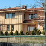 Single Family House, Novi Iskar