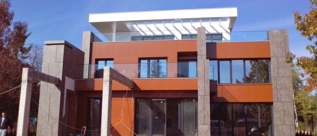 Permalink to: Обществени и жилищни сгради